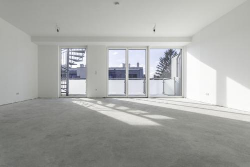 Haus 2 Vösendorf - Wohnung 2.6