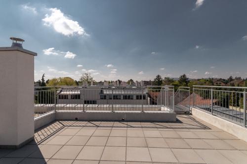 1.5 - Dachterrasse