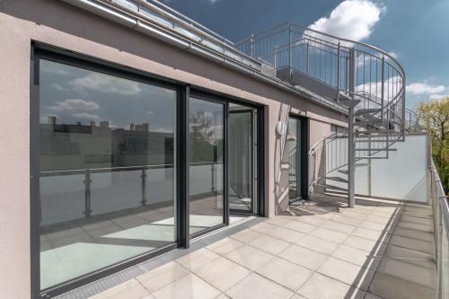 2.6 - Balkon