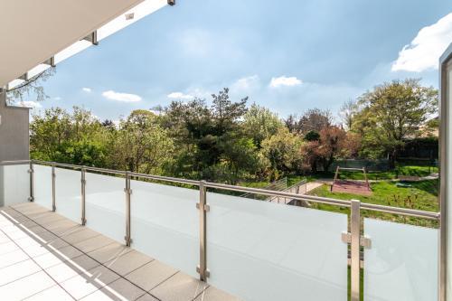 3.5 - Balkon